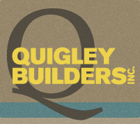 Quigley Builders Inc.
